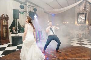 victorian_manor_wedding_pretoria_cullinan_wedding_photographer_70[1]